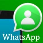 WhatsApp İpuçları: WhatsApp'a Konuşma Balonu Nasıl Eklenir?
