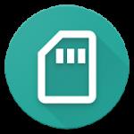 2018 Kasım Ayının En İyi Android Uygulamaları: Trendyol, Personal Stickers for WhatsApp