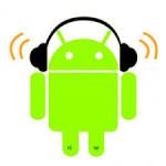 image 2 of internetsiz muzik dinleme en iyi android uygulamalari spotify, soundcloud