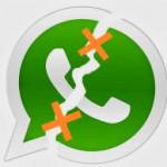 Sık Karşılaşılan WhatsApp Sorunları ve Çözümleri