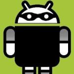 Android'de Dosya, Video ve Fotoğraf Gizleme Nasıl Yapılır?