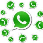 WhatsApp Gruptan Çıkma Kimseye Belli Etmeden Nasıl Yapılır?