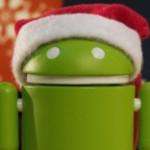 yeni yıl en iyi android uygulamaları