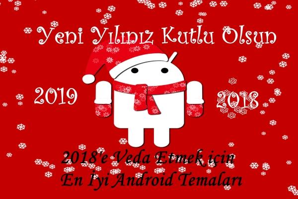 image 1 of yeni yiliniz kutlu olsun 2018'e veda etmek icin en iyi yeni yil temalari