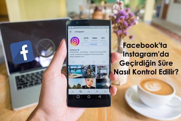 sosyal medya bağımlılığı