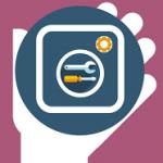 Instagram Araçları: 2019'da Sosyal Medya Yönetimi için Gerekli 5 Uygulama