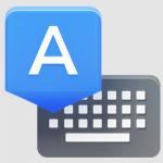 Android Yazım Denetleyici Açma Ve Kapama Nasıl Yapılır?
