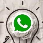 whatsapp hileleri, whatsapp ipuçları