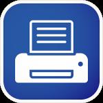Android Telefondan Çıktı Nasıl Alınır? Yazıcını Hazırla!