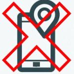 Veri Koruma Günü: Android'de Konum Takibi Nasıl Kapatılır?