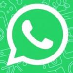 whatsapp grup mesajları özel olarak cevapla