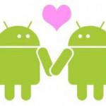 14 Şubat Sevgililer Günü'ne Özel En İyi Android Uygulamaları