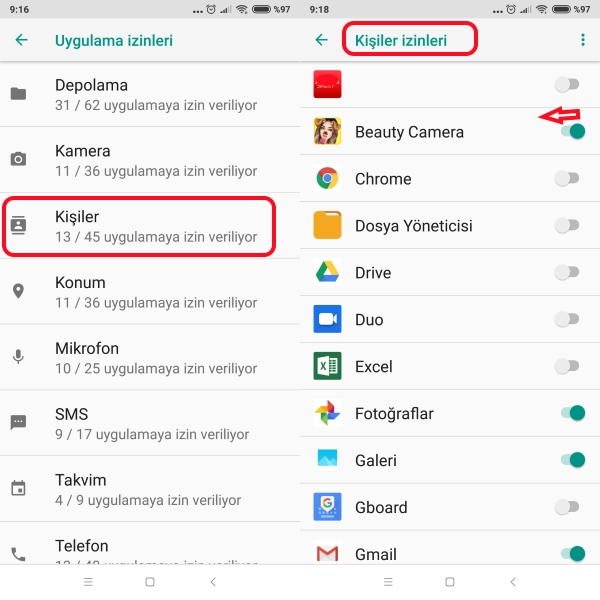 uygulama-izinlerini-ayarlama
