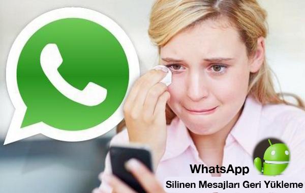 whatsapp-silinen-mesajları-geri-yükleme