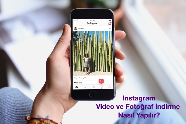 instagram-video-ve-fotograf-indirme