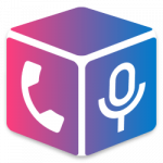 whatsapp-aramalarini-kaydetme