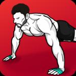 En İyi Egzersiz Uygulamaları ile Yaza Hazırlan: Ev Egzersizleri, 30 Günde Kilo Ver