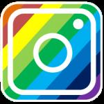 Instagram Renkli Yazı Gökkuşağı Efekti İle Nasıl Yapılır?