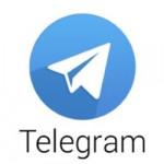 2019'un En İyi Telegram İpuçları ve Püf Noktaları