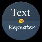 Nisan 1 Şakaları Arama! Arkadaşlarını WhatsApp'tan Sayısız Mesajla Trolle