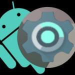 Android'de Silinen Bildirimleri Geri Getirme Nasıl Yapılır?