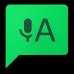 WhatsApp Sesli Mesajı Yazıya Çevirme Android'de Nasıl Yapılır?