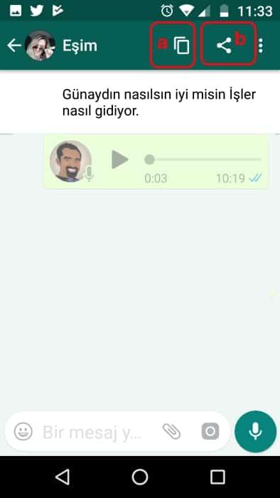 whatsapp-sesli-mesajı-yazıya-çevirme