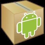Google Play Ülke Kısıtlaması veya Android Uyumsuz Uygulamaları Yükleme Nasıl Yapılır?