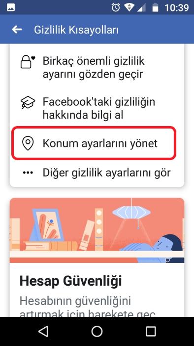 facebook-konum-takibi