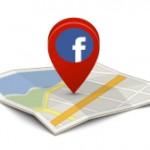 Facebook Konum Takibi Yapıyor, Seni Adım Adım İzlemesini Engelle!