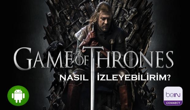 game-of-thrones-nasil-izleyebilirim