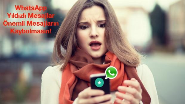 whatsapp-yıldızlı-mesajlar