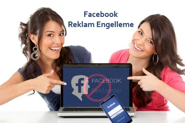 facebook-reklam-engelleme