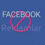 image 2 of facebook reklam engelleme ile gezinirken keyfin kacmasin