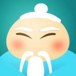 Dünya Çince Günü, En iyi 5 Android Çince Öğrenme Uygulaması: Hello Chinese, Çince Öğren