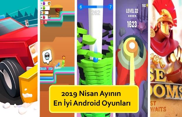 en-iyi-android-oyunları