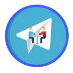 Telegram Kanal Açma ve Grup Oluşturma İşte En Kolay Yol!