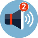 Bildirim Sesi Değiştirme Android'de Nasıl Yapılır?
