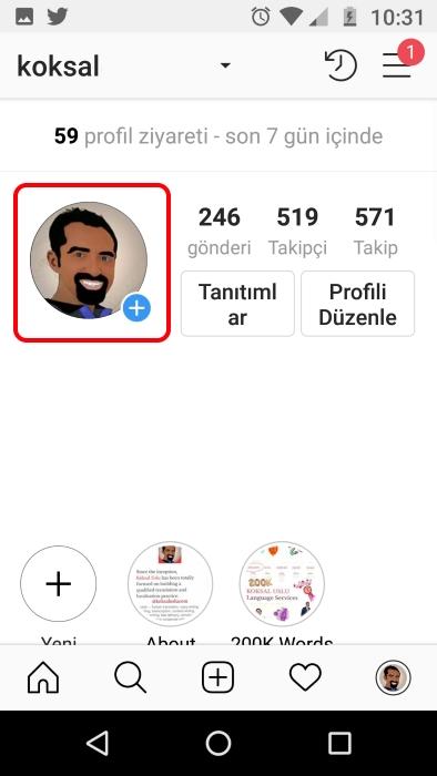 instagram'ın-yeni-özelliği