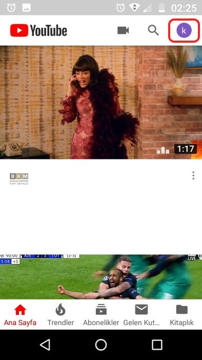 youtube-otomatik-oynatma-kapatma