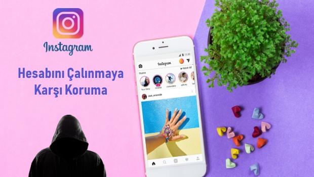 instagram-hesabını-çalınmaya-karşı-koruma