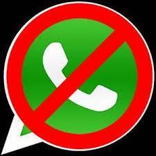 whatsapp-ban-kaldırma