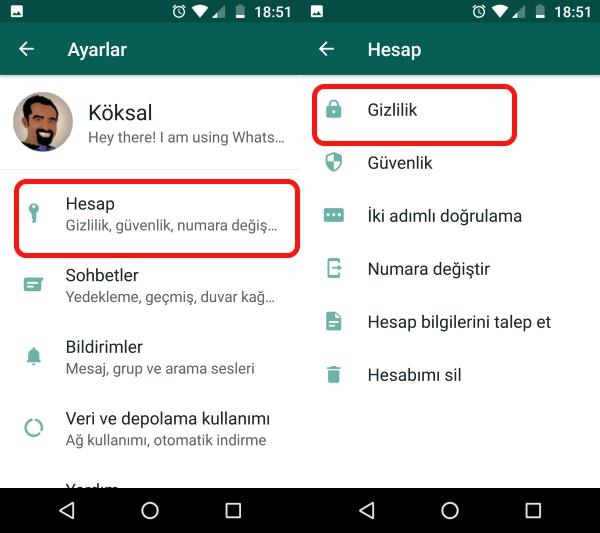 whatsapp-mesajlaşma