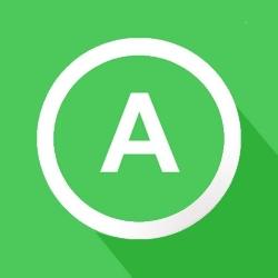 whatsapp-otomatik-cevap