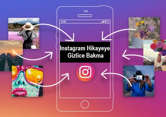 instagram-hikayeye-gizlice-bakma