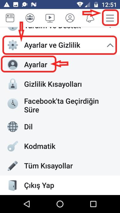 facebook-veri-tasarrufu