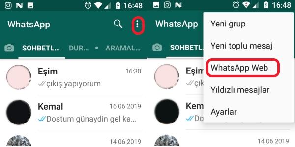 whatsapp'ın-takip-edildiğini-nasıl-anlarım