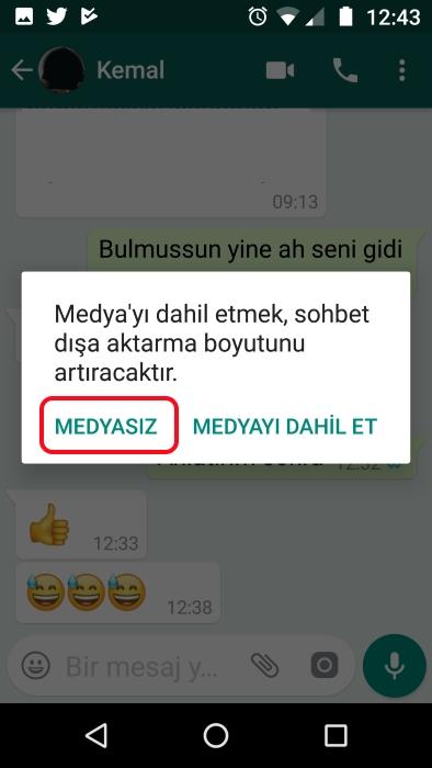 whatsapp-analiz