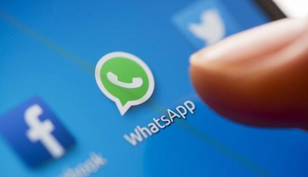 whatsapp-kullanma-kılavuzu
