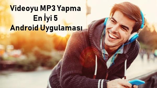 videoyu-mp3-yapma
